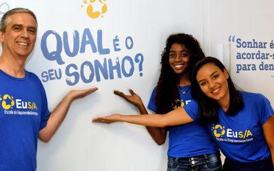 Empreendedorismo se aprende cedo – Jornal Estado de Minas