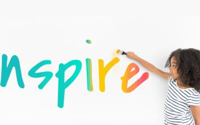Como ajudar seu filho a criar planos para a conquista de sonhos
