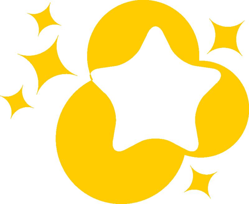 eusaestrela amarela Página de Franqueado